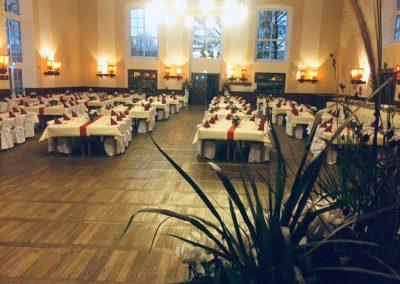 Ballsaal 1