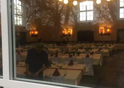 Ballsaal 2