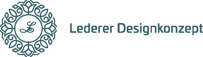Lederer Designkonzept l Florale Gestaltungskonzepte l Reitsport- und Eventdekoration l Gartengestaltung l Andrea Lederer
