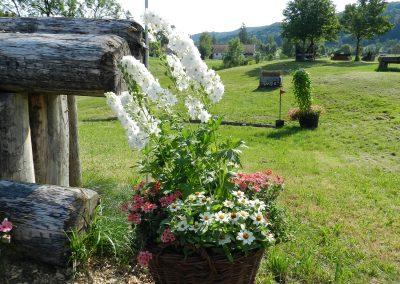 Lorbachhof-Coffin1
