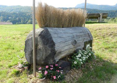 Lorbachhof-Coffin2